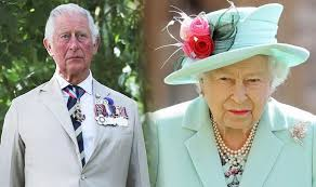 Prince Charles snub: How Charles will never be able to reign in the same  way as Queen | Royal | News | Express.co.uk