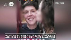 Il caso di Francesca Fantoni - Mattino Cinque Video
