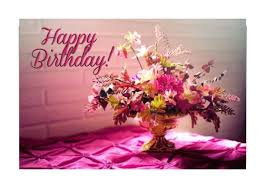 best happy birthday wishes for your loved ones powerful sight