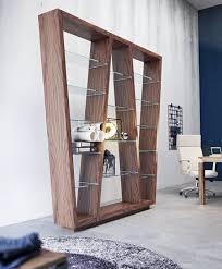 glass bookcasebookshelf