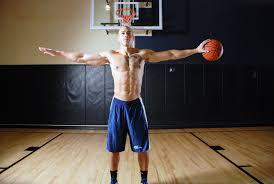 36 basketball drills to take your game
