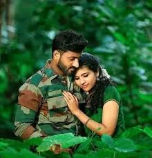 indian army love whatsup status images