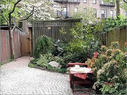beautiful courtyard garden design home