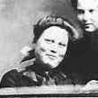 Iona Abigail Holtz (1884-1953) • FamilySearch