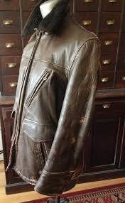 b sportsman men s leather half belt