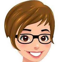 Cheryl Becker - 200+ records found. Addresses, phone numbers, relatives and  public records   VeriPages people search engine