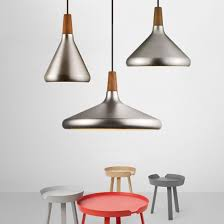 light mini modern hanging pendant light