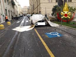 Allerta meteo 'rossa': domani scuole chiuse a Siracusa, Catania e ...