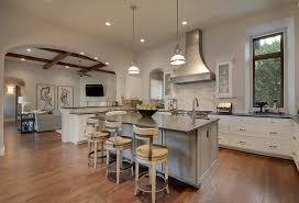 farmhouse interior design ideas