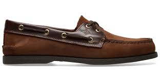 the best boat shoes you can in 2020