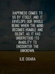 bliss quotes and sayings that ll bring true happiness