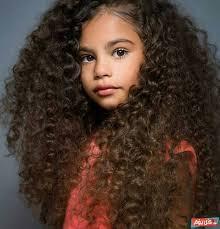 ما هو تفسير حلم الشعر الطويل في المنام للشاب والفتاة وكالة ستيب