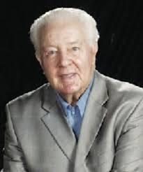 Duane Myers 1927 - 2018 - Obituary