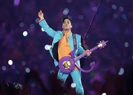 16 things you should know about Prince | MPR News