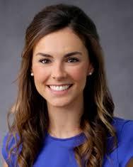 Stephanie V Smith, MD   Cooper University Health Care