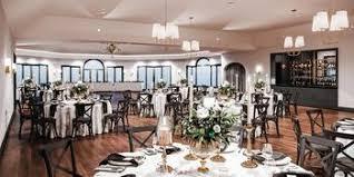 new hshire wedding venues