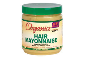 deep conditioners for your natural hair
