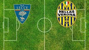 Formazioni Lecce-Verona | Pronostici e quote