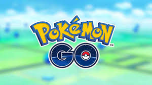 Best Websites ForGetting Pokémon Go Game Tips and Tricks