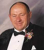 James Stephen Johnson | Obituaries | standard.net