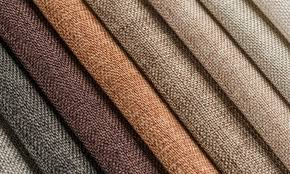 best sound absorbing acoustic fabrics