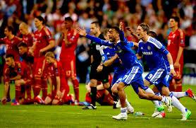Chelsea-Bayern Monaco streaming, probabili formazioni e diretta tv ...
