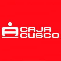 CAJA CUSCO: PRACTICANTES PROFESIONALES DE CRÉDITOS - ILO