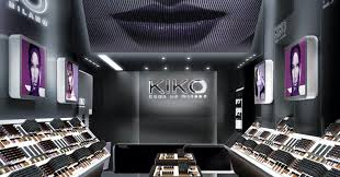 kiko to open first of four s in sliema
