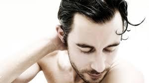 9 multipurpose men s grooming s