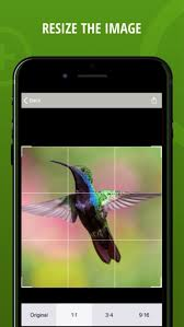 Super Photo Zoom for iPhone - Download