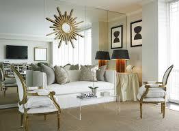 living room extraordinary beige living