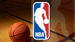 NBA suspends season | News