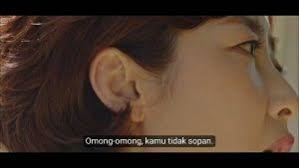 sinopsis drama korea voice episode part besok sore