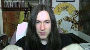 Q&A Part 3 - YouTube