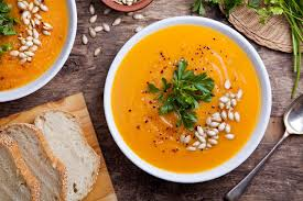 is soup healthy healthy soup recipes