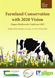 Pdf Characterising Indicator Based Hnv Farmland Distribution In Ireland A Gis Approach