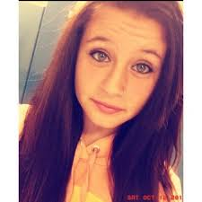 Shaneka Baylor Facebook, Twitter & MySpace on PeekYou