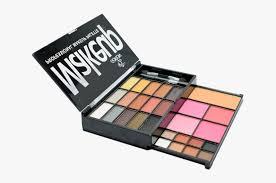 goron professional makeup palette eye
