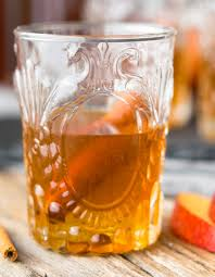 apple pie moonshine gonna want seconds