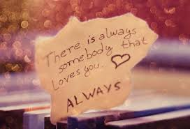 Image result for IMAGE QUOTES I CHOOSE LOVE