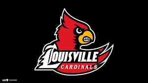 70 louisville cardinals wallpapers on