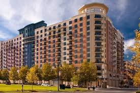 national harbor 2 bedroom deluxe