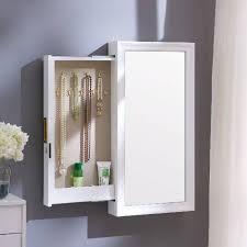 furniture bathrooms glamorous sliding