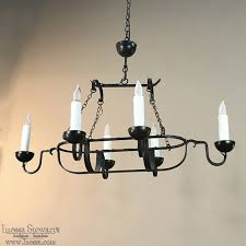antique rustic country french wrought