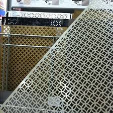 Pin By Your Key S To Okc On Creative Crafts Decorative Metal Screen Decorative Metal Sheets Metal Decor