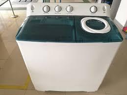 Máy Giặt Mini Di Động Với Máy Sấy Sản Xuất Tại Trung Quốc - Buy Máy Giặt  Mini,Máy Giặt Mini Với Máy Sấy,Máy Giặt Mini Di Động Product on Alibaba.com