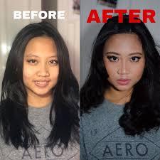 bobbi brown makeup artist jobs sg
