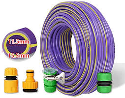 water hose haiyu pvc garden hose
