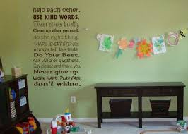 Toy Room Or Playroom Vinyl Wall Decal Etsy Toy Rooms Playroom Playroom Wall Decals