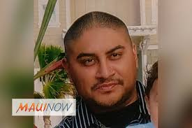 """Image result for Lawsuit Filed by Family of Victim in Mall Machete Attack"""""""
